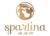 Spartina 449 promo code