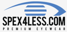 Spex4less free shipping coupons