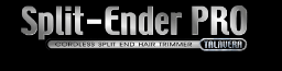 Split-Ender PRO Promo Codes