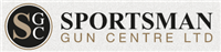 Sportsman free shipping coupons