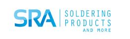SRA Solder Promo Codes
