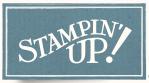Stampin'Up promo code