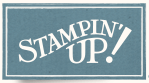 Stampin'Up cyber monday deals