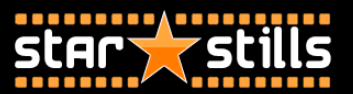 Starstills Promo Codes