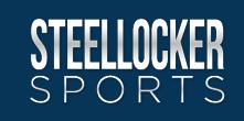 SteelLockerSports Coupon