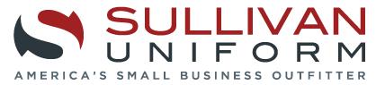 Sullivan Uniform Company