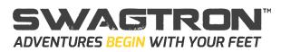 Swagtron promo code