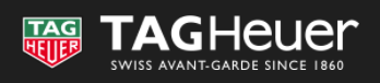 TAG Heuer promo code