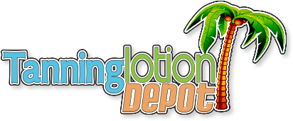 Tanning Lotion Depot Promo Codes