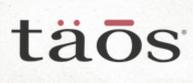 Taos Footwear Promo Codes