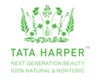 Tata Harper Coupon Code