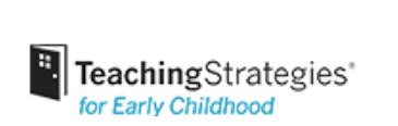 Teaching Strategies Promo Codes