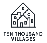 Ten Thousand Villages free shipping coupons