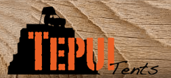 Tepui Tents Promo Codes