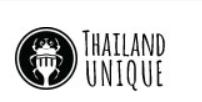 Thailand Unique