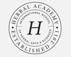 The Herbal Academy