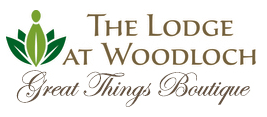 The Lodge At Woodloch Promo Codes
