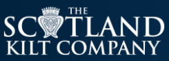 The Scotland Kilt Company Discount Codes