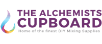 The Alchemists Cupboard Discount Codes
