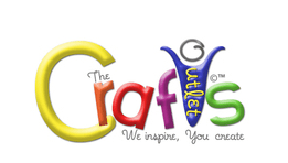 The Crafts Outlet promo code