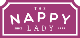 The Nappy Lady Discount Code