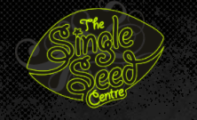 The Single Seed Centre promo code