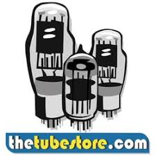 TheTubeStore free shipping coupons