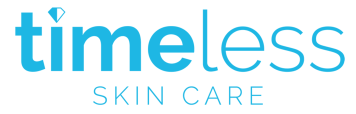 Timeless Skin Care promo code