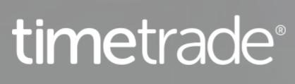TimeTrade Promo Codes