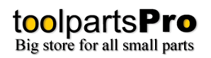 ToolPartsPro free shipping coupons