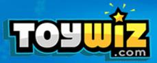 ToyWiz promo code