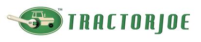 TractorJoe Promo Codes