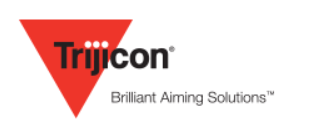 Trijicon military discount