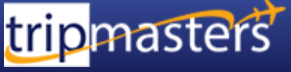 Tripmasters promo code