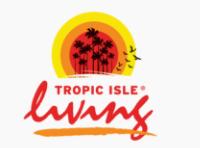 Tropic Isle Living promo code