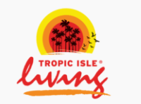 Tropic Isle Living free shipping coupons