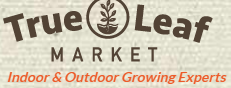 True Leaf Market Coupon