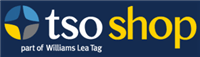 TSO promo code