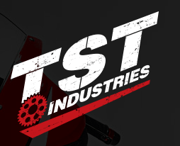 TST Industries free shipping coupons