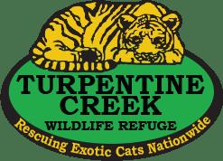 Turpentine Creek Wildlife Refuge Promo Codes