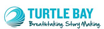 Turtle Bay Resort promo code
