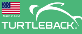 Turtleback Case Promo Codes