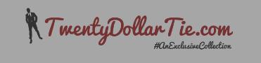 twentydollartie