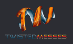 Twisted Messes Promo Codes