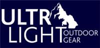 Ultralight Outdoor Gear Discount Codes