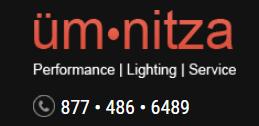Umnitza Promo Codes