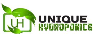 Unique Hydroponics