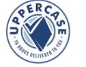 Uppercase Box Coupon