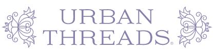 Urban Threads Promo Code