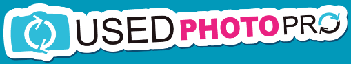 UsedPhotoPro free shipping coupons